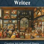 [PDF] [EPUB] The Ekphrastic Writer: Creating Art-Influenced Poetry, Fiction and Nonfiction Download