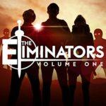 [PDF] [EPUB] The Eliminators Download
