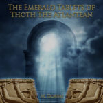 [PDF] [EPUB] The Emerald Tablets Of Thoth The Atlantean Download