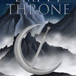 [PDF] [EPUB] The Empty Throne Download
