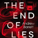 [PDF] [EPUB] The End of Lies: a gripping thriller you won't be able to put down Download
