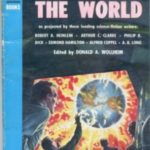 [PDF] [EPUB] The End of the World Download