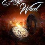 [PDF] [EPUB] The Escape Wheel (The Clockwork Trilogy Book 2) Download