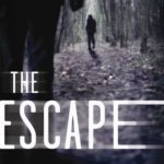 [PDF] [EPUB] The Escape Download