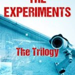 [PDF] [EPUB] The Experiments: The Trilogy Download