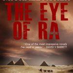 [PDF] [EPUB] The Eye of Ra Download