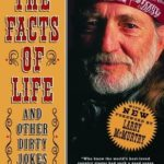 [PDF] [EPUB] The Facts of Life and Other Dirty Jokes Download
