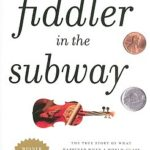 [PDF] [EPUB] The Fiddler in the Subway: And Other Great Pieces You May Have Missed Download