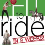 [PDF] [EPUB] The Fit-For-Riding Plan: Straight, Supple and Strong: 9 Weeks to Better Riding Download