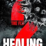 [PDF] [EPUB] The Flu 2: Healing Download