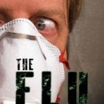 [PDF] [EPUB] The Flu (The Flu #1) Download