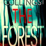 [PDF] [EPUB] The Forest Download