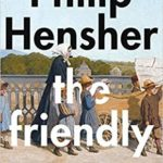 [PDF] [EPUB] The Friendly Ones Download