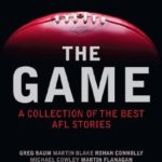 [PDF] [EPUB] The Game: A collection of the best AFL stories Download