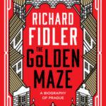 [PDF] [EPUB] The Golden Maze Download