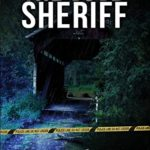 [PDF] [EPUB] The Good Sheriff: No One Heard Their Screams Download