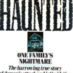 [PDF] [EPUB] The Haunted: One Family's Nightmare Download