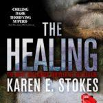 [PDF] [EPUB] The Healing Download
