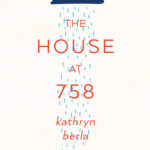 [PDF] [EPUB] The House at 758 Download