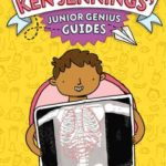 [PDF] [EPUB] The Human Body (Ken Jennings' Junior Genius Guides, #5) Download