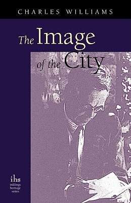 [PDF] [EPUB] The Image of the City (and Other Essays) Download by Charles  Williams