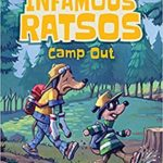 [PDF] [EPUB] The Infamous Ratsos Camp Out Download