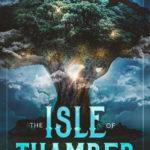 [PDF] [EPUB] The Isle of Thamber Download