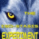 [PDF] [EPUB] The Iso-Stasis Experiment (The Experiments #1) Download