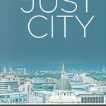 [PDF] [EPUB] The Just City Download