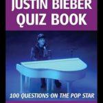 [PDF] [EPUB] The Justin Bieber Quiz Book Download