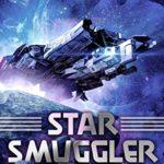 [PDF] [EPUB] The Last Voyage (Star Smuggler Book 1) Download