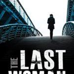 [PDF] [EPUB] The Last Woman Download