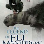 [PDF] [EPUB] The Legend of Eli Monpress (The Legend of Eli Monpress, #1-3) Download