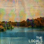 [PDF] [EPUB] The Locals Are Watching You Download