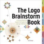 [PDF] [EPUB] The Logo Brainstorm Book: A Comprehensive Guide for Exploring Design Directions Download