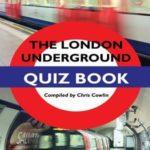 [PDF] [EPUB] The London Underground Quiz Book Download