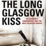 [PDF] [EPUB] The Long Glasgow Kiss (Lennox, #2) Download