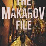 [PDF] [EPUB] The Makarov File: Andy Flint Thriller Series Book 1 Download