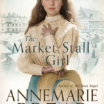[PDF] [EPUB] The Market Stall Girl Download
