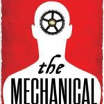 [PDF] [EPUB] The Mechanical (The Alchemy Wars, #1) Download