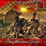 [PDF] [EPUB] The Medusa Jump: The Masters Reimagined Volume 2 Download