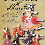[PDF] [EPUB] The Merry Wives of Henry VIII: A Tudor Spoof Collection Download