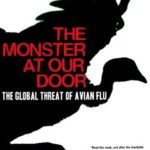 [PDF] [EPUB] The Monster at Our Door: The Global Threat of Avian Flu Download