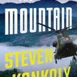 [PDF] [EPUB] The Mountain Download