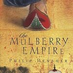 [PDF] [EPUB] The Mulberry Empire, Or, the Two Virtuous Journeys of the Amir Dost Mohammed Khan Download