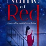 [PDF] [EPUB] The Name of Red (Red, #1) Download