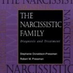 [PDF] [EPUB] The Narcissistic Family: Diagnosis and Treatment Download