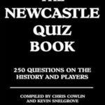 [PDF] [EPUB] The Newcastle Quiz Book Download