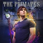 [PDF] [EPUB] The Ogre and the Primates: A Moonshine Wizard Story Download