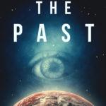 [PDF] [EPUB] The Past (VanWest, #1) Download